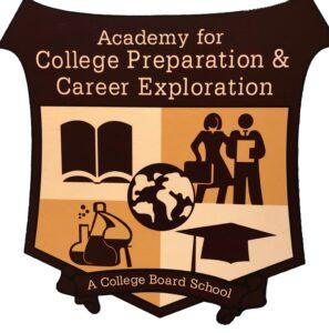 College Prep Logo