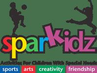 sparkidz-Logo